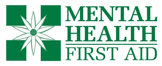 Mental Health First Aid – East Perth
