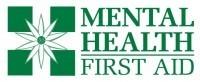 MHFA Logo 2 – Horizontal