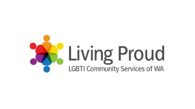 Living Proud Presentation – Lorikeet Members Only