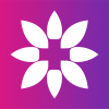 YMHFA logo