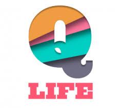 qlife-logo