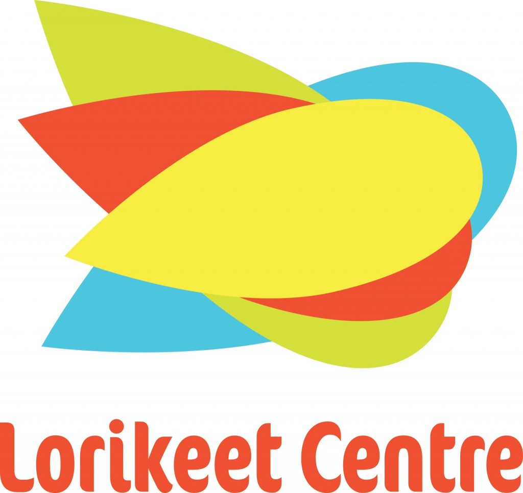 Fremantle Prison tour – Lorikeet Members Only