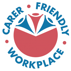 carer-friendly-workplace-logo
