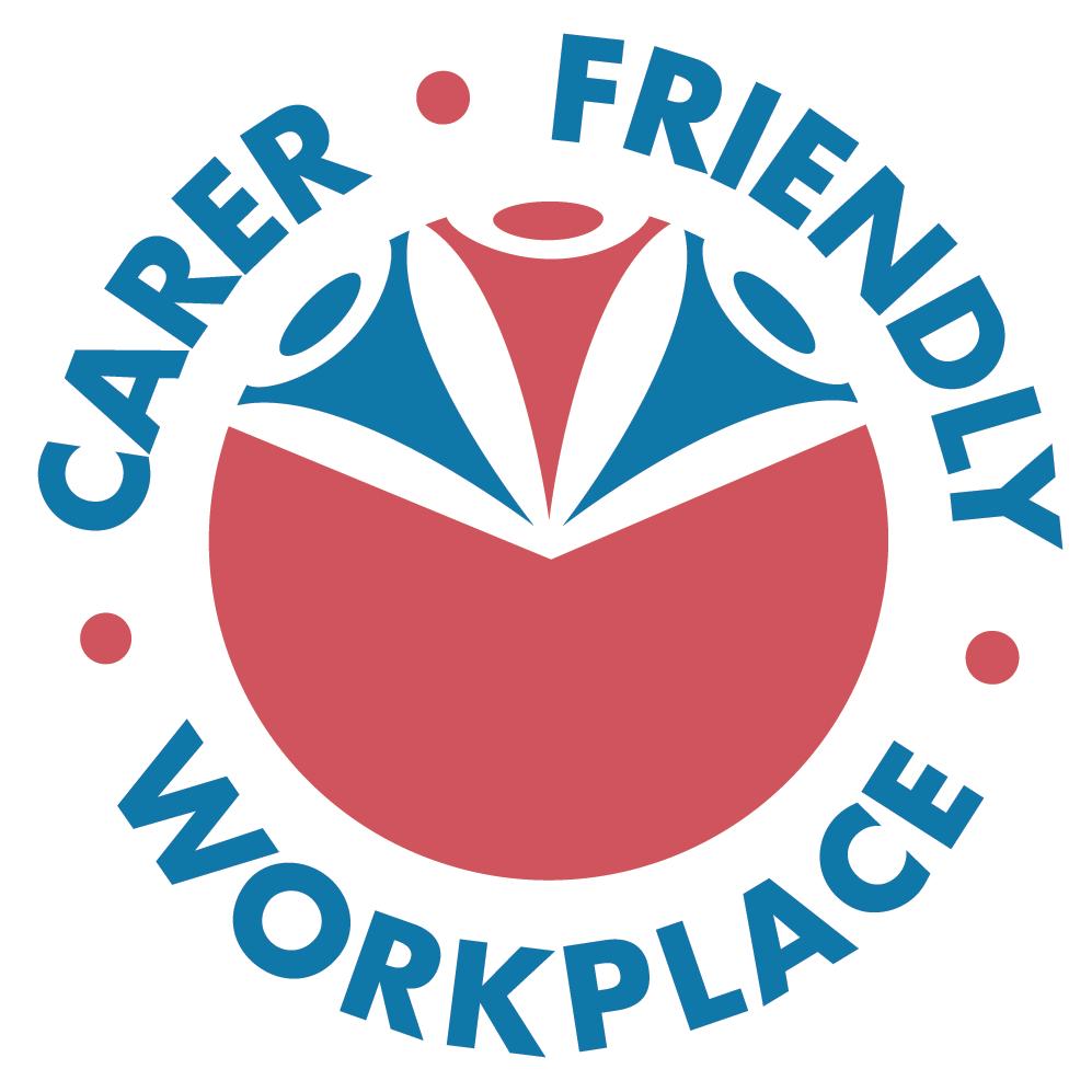 carer-friendly-workplace-logo