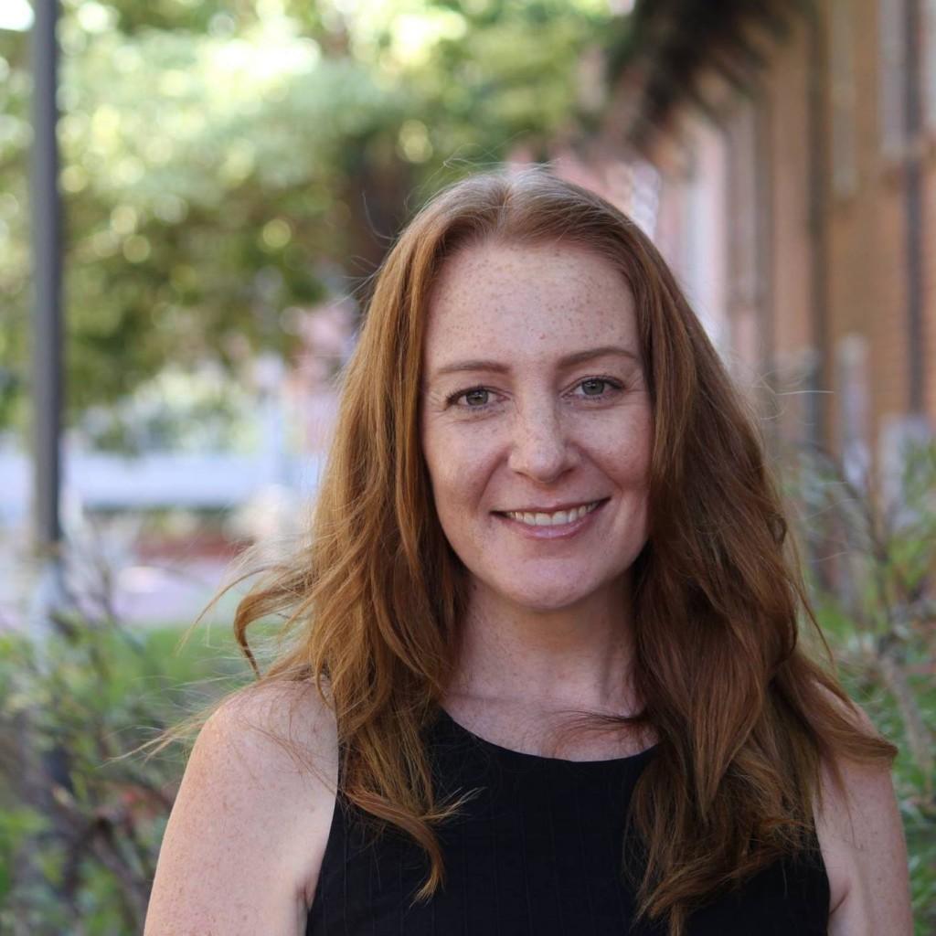 My Lifelong Mental Health Journey – Janine's Story