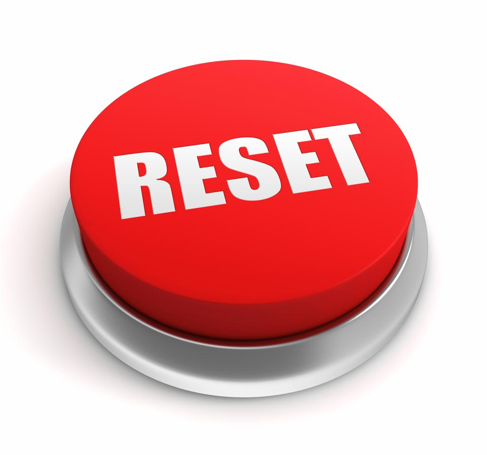 Hitting the Reset Button with Hospital to Home